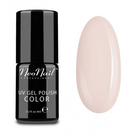 Creamy Mousse - UV Nagellack 6 ml
