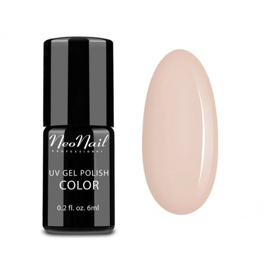 Independent Women - UV Nagellack 6 ml