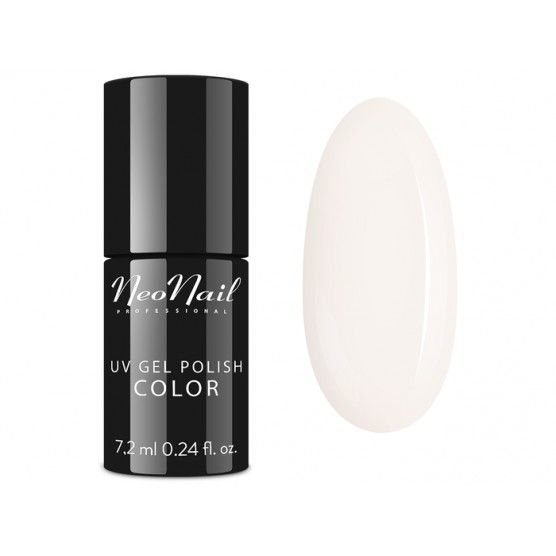 UV Nagellack 7,2 ml - Creamy Latte