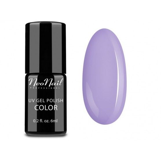 Thistle - UV Nagellack 6 ml
