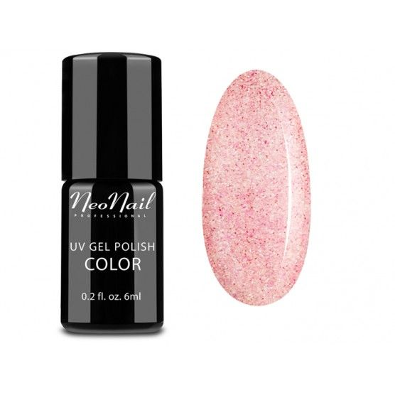 Sleeping Beauty - UV Nagellack 6 ml Neonail