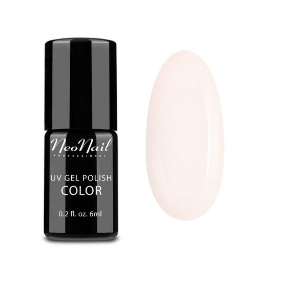 Perfect Milk - UV Nagellack 7,2ml