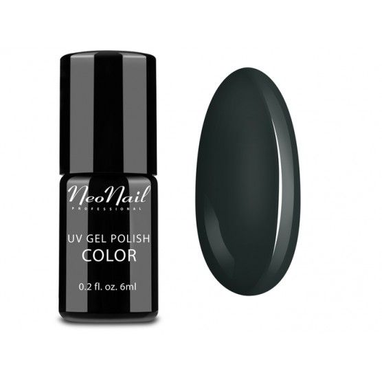 Lady Green - UV Nagellack 6 ml